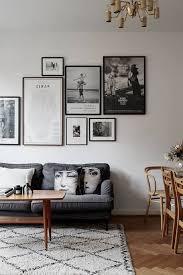 stunning living room wall decor ideas pinterest diy golden bulb