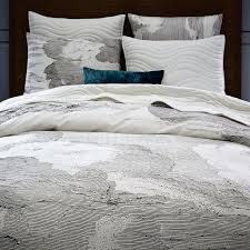 duvet cover queen textured duvet covers king textured duvet covers