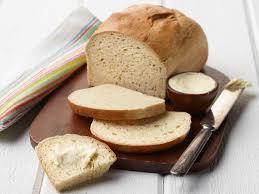 Italian Bread Salad Recipe Ina Garten Honey White Bread Recipe Ina Garten Food Network