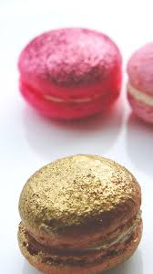 Where To Buy Edible Glitter 1446 Best Glitter Images On Pinterest Food Biscuits And Cake