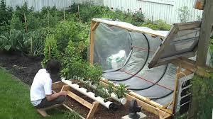 hydroponics u0026 aquaponics on flipboard