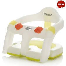 Bathtub Ring Seat Jane Fluid Deluxe Bath Ring Seat Green 40522 936