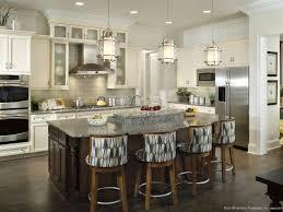 kitchen 21 simple lantern style 3 light kitchen island lighting
