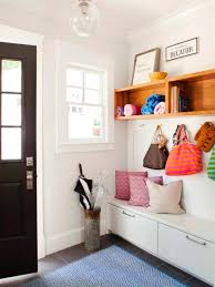 Mud Room Furniture by Easy Hallway Organization With Mudroom Furniture Ideas Interior