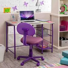 desk and chair set amazing 53 best desk chairs images on pinterest desks and throughout