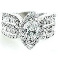 engagement rings india diamond engagement rings jewelry indian manufacturers and suppliers