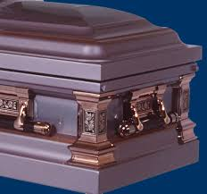casket company columbiacasketwebpage
