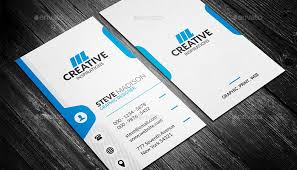 New Business Cards Designs 28 Personal Business Cards Free U0026 Premium Templates