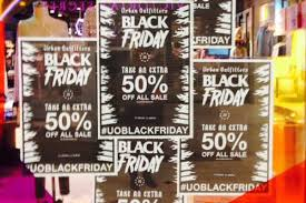 your guide to black friday mall hours in washington d c racked dc