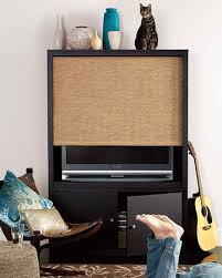 Home And Garden Television Design 101 by Fun And Easy Decorating Ideas Martha Stewart