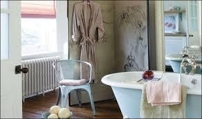 English Bathroom Design Photo Of Nifty English Bathroom Design - English bathroom design