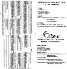 passing red light ticket provincial offences act poa tickets including red light camera