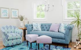 home interior design raleigh nc custom furniture and interior design blog furnish on glenwood ave