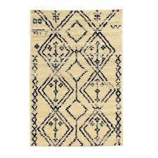Old World Rugs 43 Best Get On The Floor Images On Pinterest Area Rugs 4x6 Rugs
