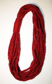1058 best beginning to love crochet images on pinterest