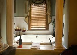 curtains bathroom window ideas bathroom window shower curtain walmart curtains pertaining to