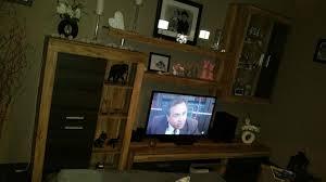 meuble tv chambre a coucher achetez meuble tv chambre occasion annonce vente à cattenom 57