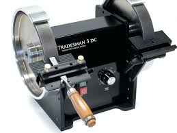 delta bench grinder lowes canada tool rest uk lawratchet com