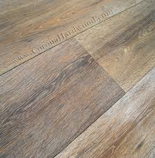 White Washed Laminate Wood Flooring - white washed oak hardwood flooring 100 images flooring