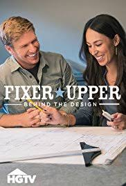 most recent fixer upper fixer upper behind the design tv series 2018 imdb