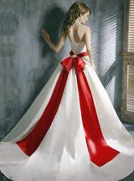 christmas wedding dresses 25 breathtaking christmas wedding ideas wedding ideas christmas
