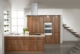 minimalist kitchen cabinets indelink com