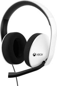 best black friday deals for xbox one headset xbox one x pre order xbox one x coming 11 7 17 gamestop
