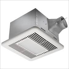 ultra quiet bathroom exhaust fan with light cool bathroom marvelous quiet fan ceiling exhaust with in panasonic