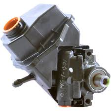 amazon com acdelco 36p1566 professional power steering pump