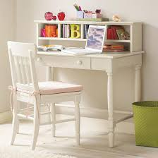 desk for girls room desk for teenage bedroom home design ideas and pictures in girls