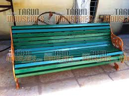 Outdoor Furniture For Sale Perth - garden bench for sale u2013 amarillobrewing co