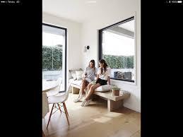 100 home interior design jakarta architecture glass roof