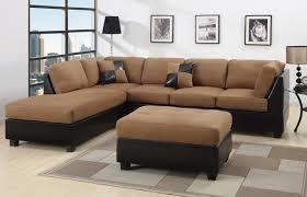 Ebay Chesterfield Sofa by Sofas Ebay Sofas Ebay Items In Cloud Nine Furniture On Thesofa