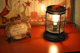 tart warmer light bulb mommy s kitchen recipes from my texas kitchen the vintage look