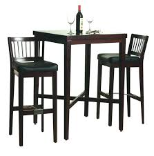 pub table chairs ashley furniture urbandale bar stool set and chair a swivel