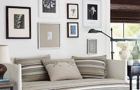 Beautiful Coastal Furniture & Decor Ideas Overstock