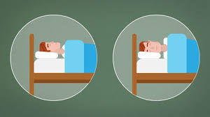 How Do I Make My Bed More Comfortable 5 Ways To Sleep Better Wikihow