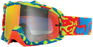 fox motocross uk fox motocross goggles uk online shop latest collection fox