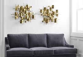 modern wall wall decor c photo in modern wall decor home design ideas
