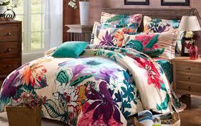 bedding set bedding sets uk dazzle bedding sets london uk
