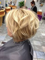 Inverted Bob Frisuren Bilder by 91 Best Hair Images On Hair Hairstyles And Hair