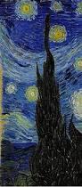 1031 best vincent van gogh 1853 1890 kleur images on pinterest