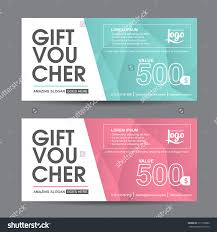 gift card business exles of gift vouchers happy birthday certificate templates