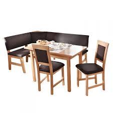 table d angle cuisine table de cuisine d angle table angle cuisine high angle