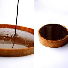 jeux de cuisine tarte au chocolat la tarte au chocolat un jeu d enfant avec titouan claudet arts