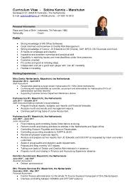 accountant resume templates australia news 2017 songs hindi online searching assignments in a chemistry course for bpcs resume