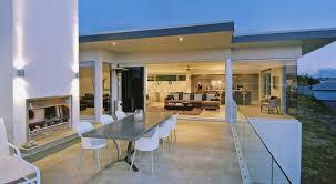 Residential Architectural Design Architectural Designers Bhdl Matakana Warkworth Auckland