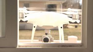 spy cam in bedroom peeping tom used a drone to spy on woman in the bathroom cops youtube