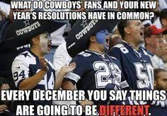 Anti 49ers Meme - ron burgandy funny pinterest football memes nfl memes and