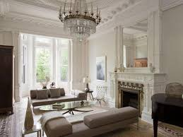 classic home interiors brilliant classic home interior design with white paint for modern